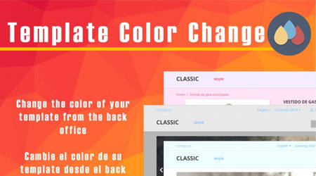 theme-prestashop-1.7-gratuit-template-color-change