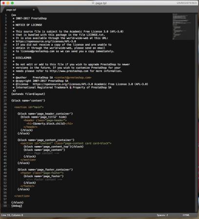 variables-prestashop-1.7