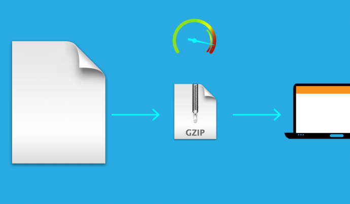 optimiser-gzip-prestashop