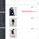 module-prestashop-1.7-block-categories