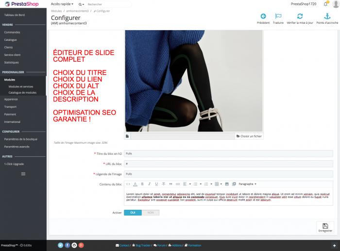 module-prestashop-1.7-block-categories