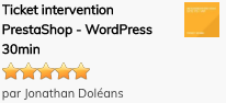 comment-freelance-prestashop-wordpress