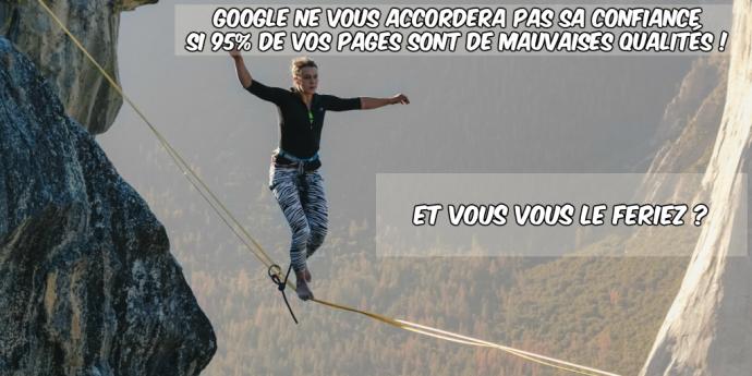 confiance-google