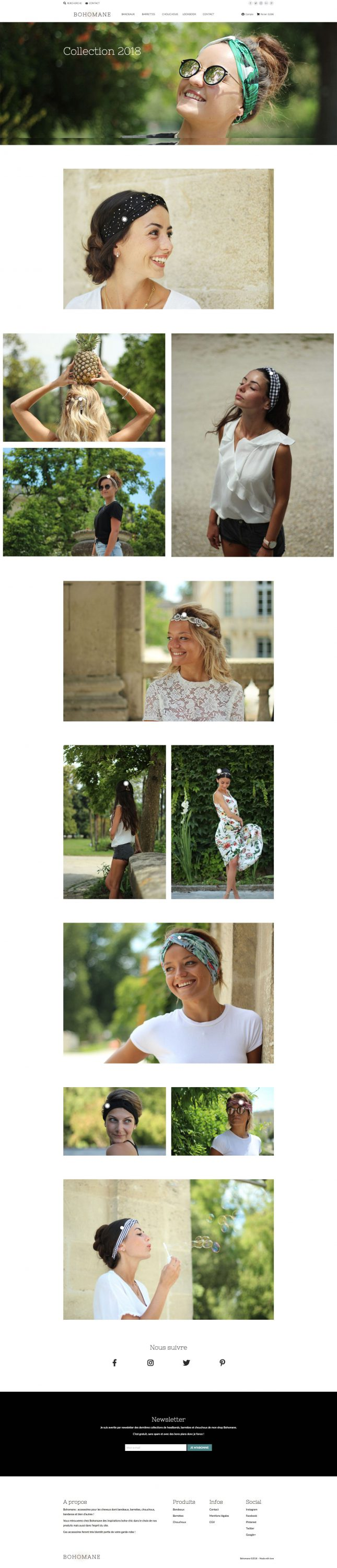 boutique-headbands-lookbook-bohomane