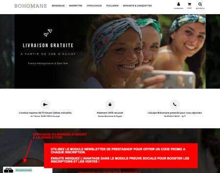 module-prestashop-preuve-sociale