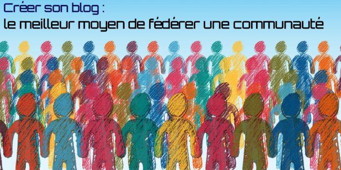 blog-federation-communaute