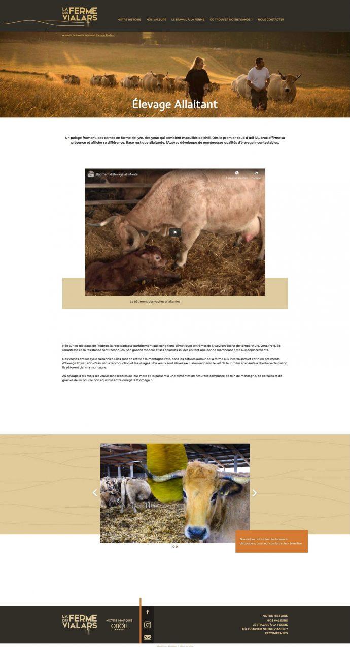 fermedesvialars-wordpress-contenu