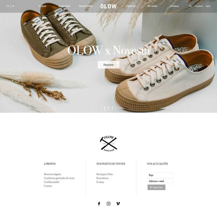 olow-wordpress-accueil