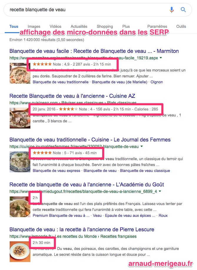 micro-donnees-serp