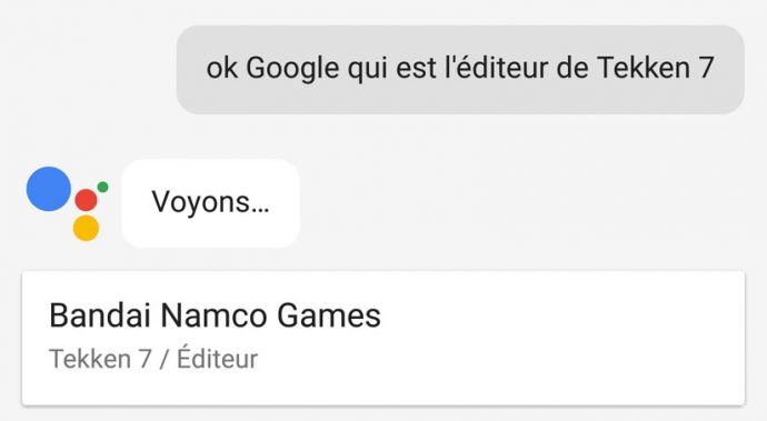 seo-google-assistant-exemple