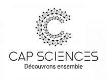 cap-sciences