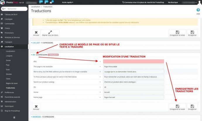 comment-traduire-texte-prestashop-1.6-1