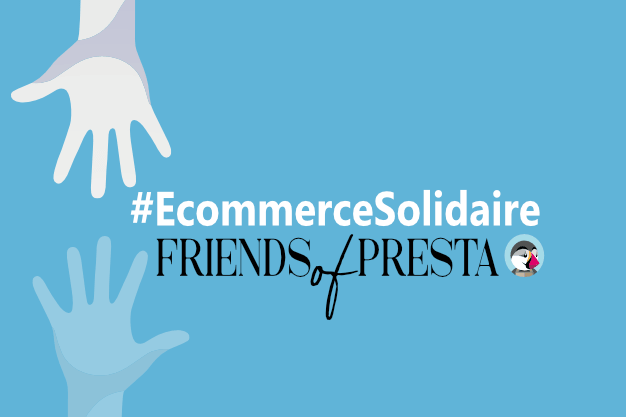 ecommercesolidaire-prestashop-friendsofpresta