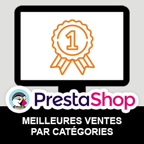 module-prestashop-1.7-1.6-meilleures-ventes-categories