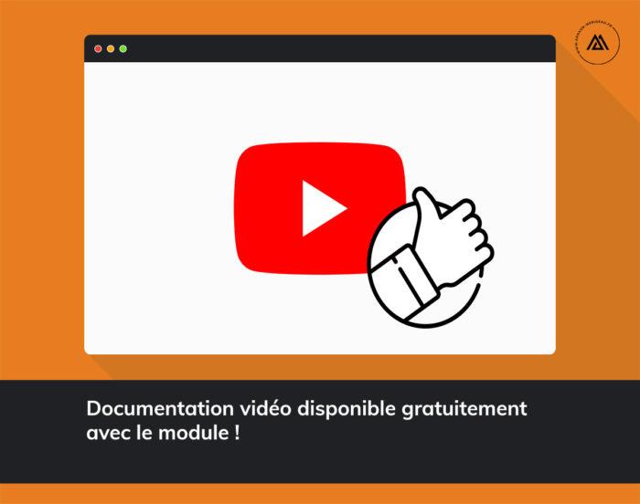 module-prestashop-meilleures-ventes-documentation