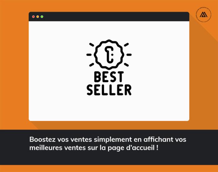 module-prestashop-meilleures-ventes-picto