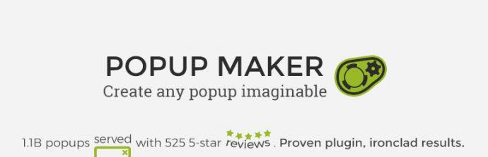 plugin-banner-popup-maker