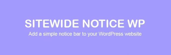 plugin-banner-sitewide-notice-wp