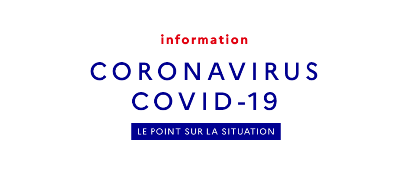 infocovid_19-gouvernement