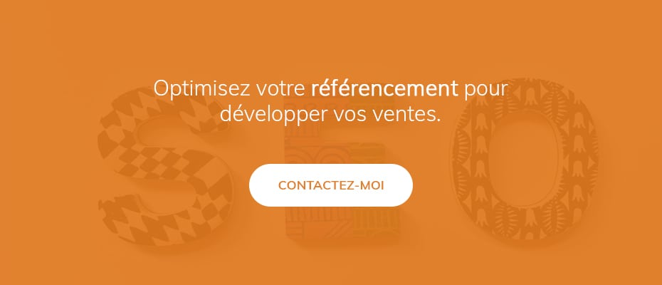optimisation-referencement-seo