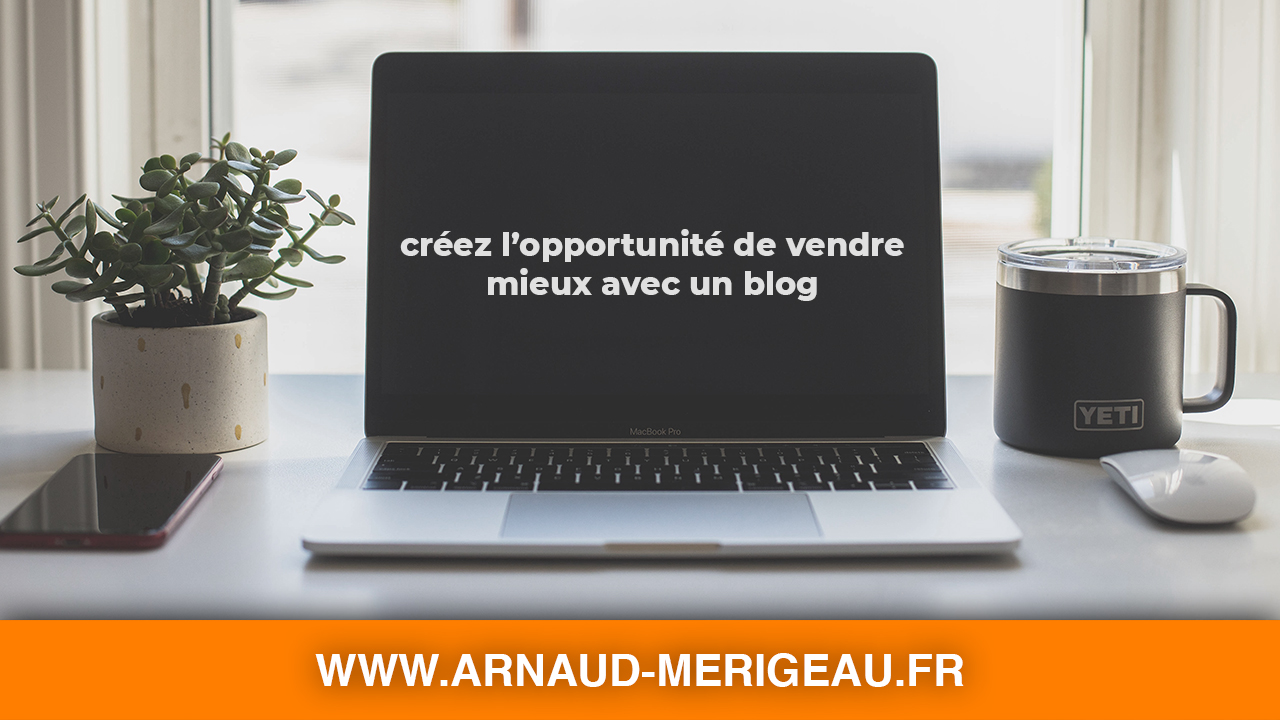 lancer-blog-gratuit-prestashop