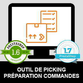 module-prestashop-1.7-1.6-outil-picking