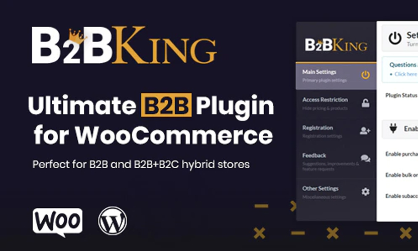 b2bking-woocommerce-plugin
