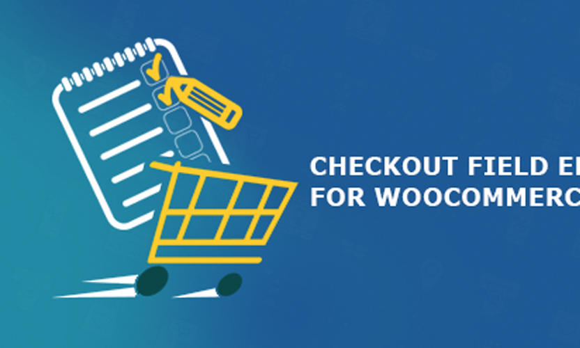 checkout-field-editor-woocommerce-plugin