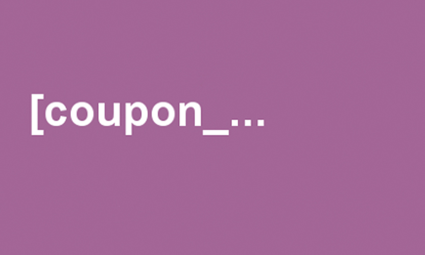 coupon-shortcodes-woocommerce-plugin
