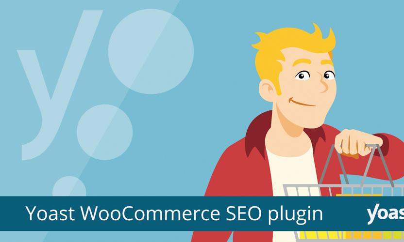 yoast-seo-woocommerce-plugin