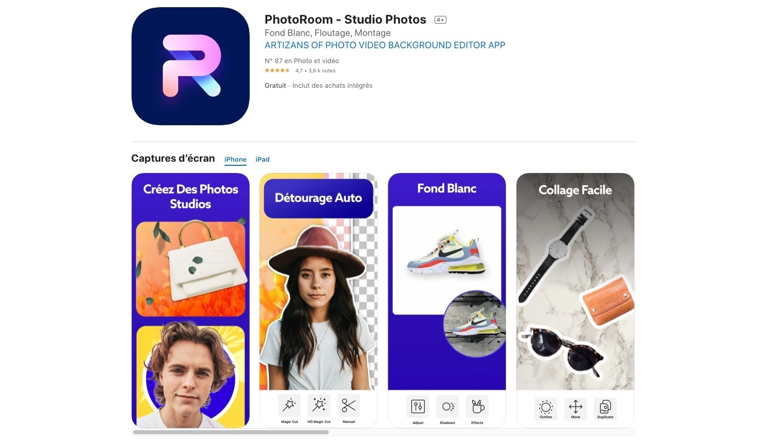 photoroom-photos-produits