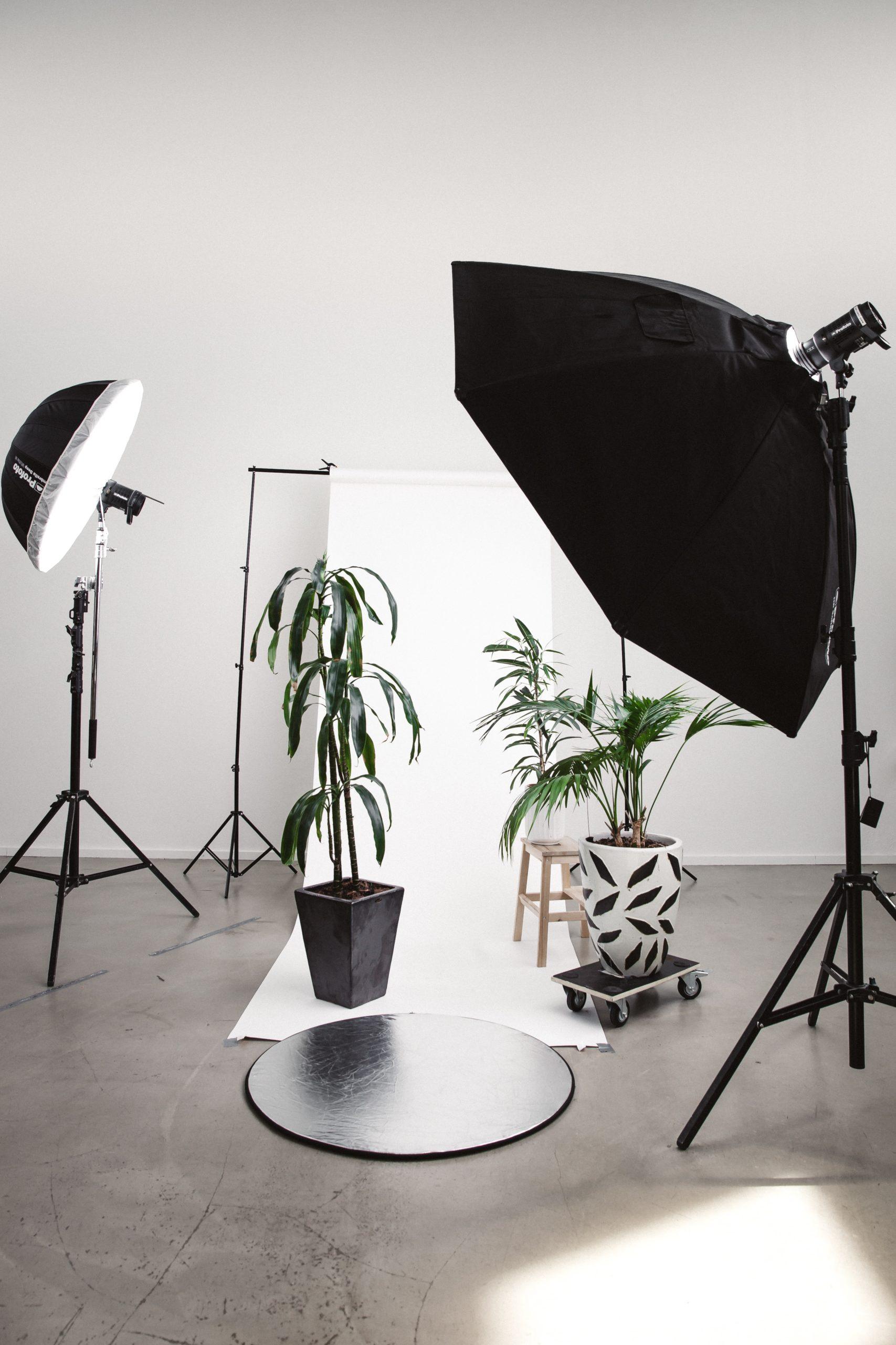 reussir-vos-photos-produits-studio