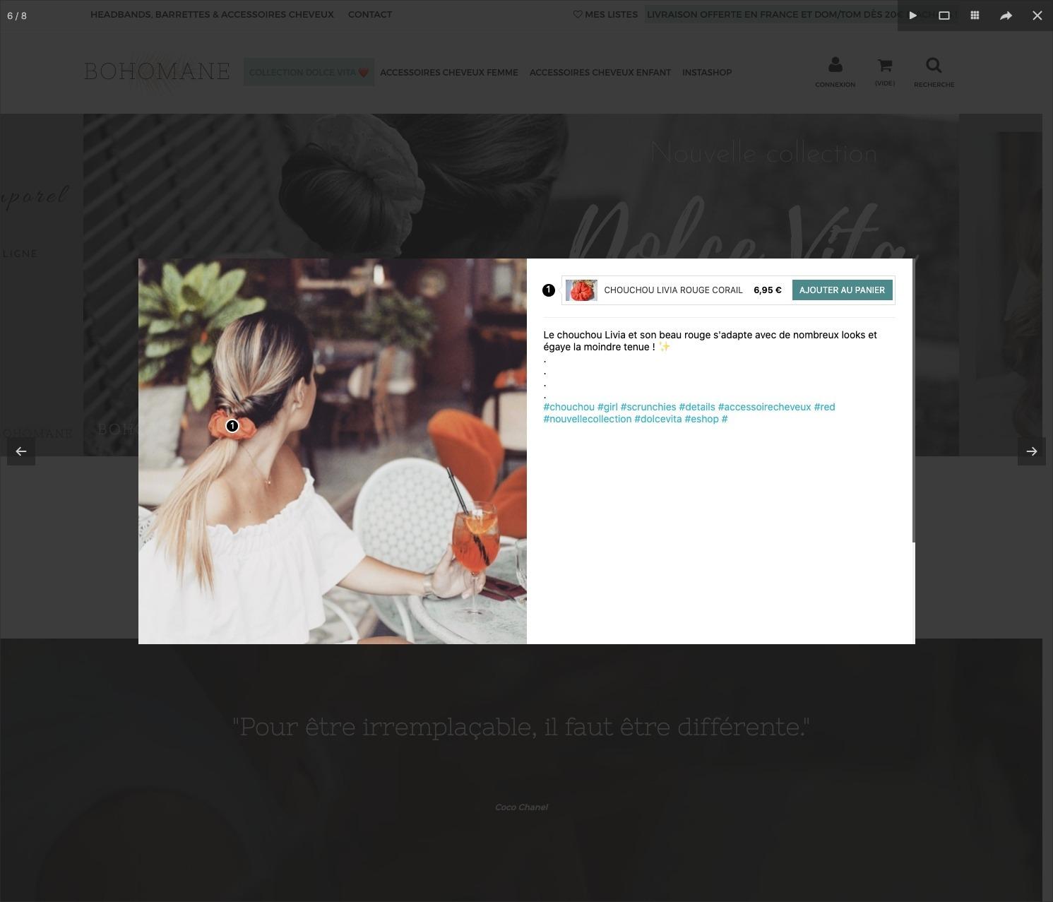 vendre-instagram-photos-produits