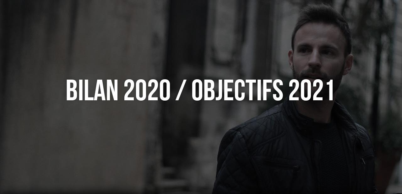 bilan-2020-objectifs-2021
