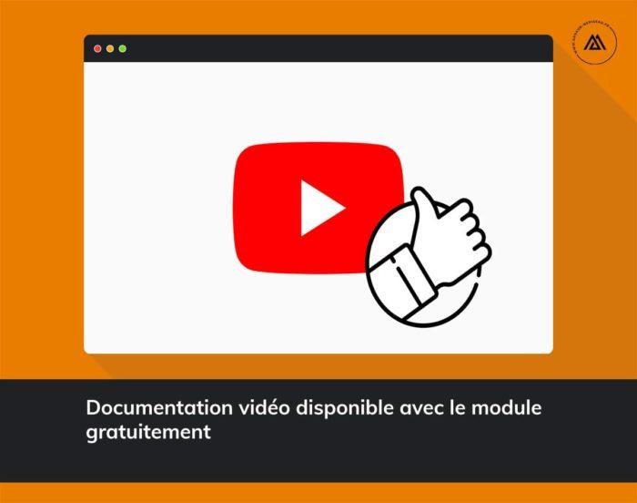 module-store-commander-documentation