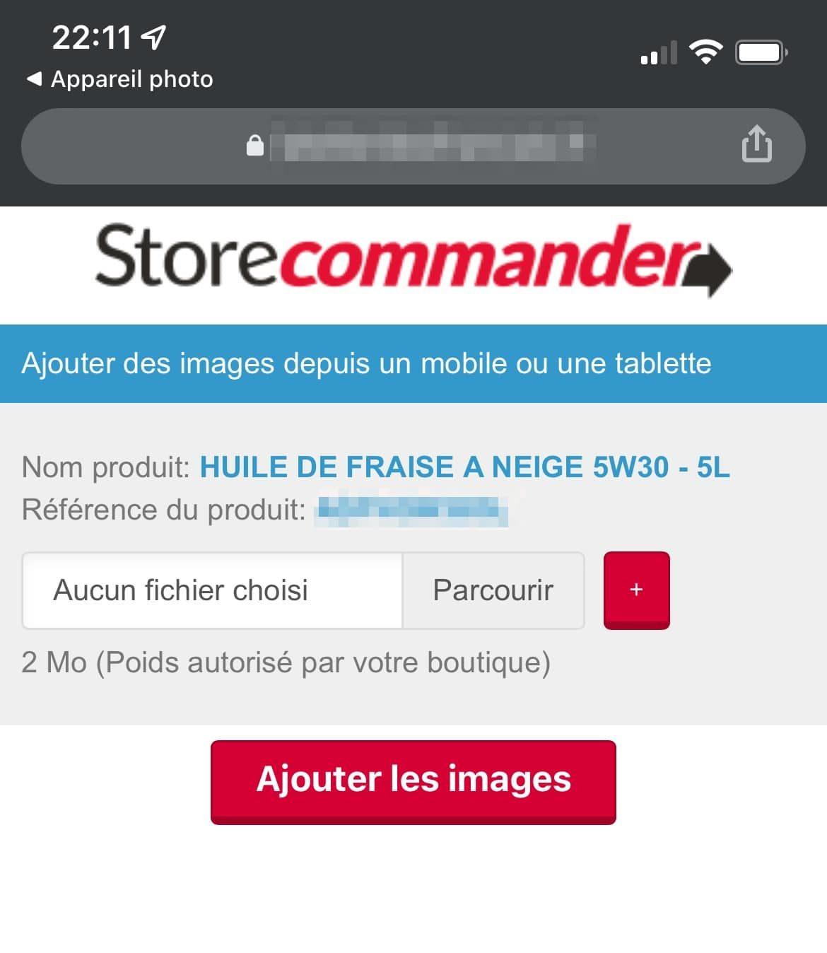 photos-produits-prestashop-store-commander