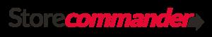storecommander_logo_horizontal